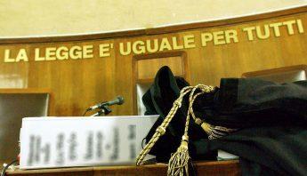 sistema giustizia Avv Rastrelli
