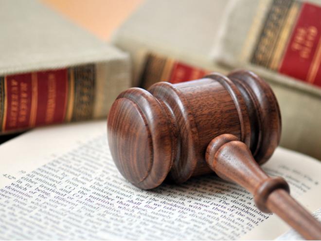 Legislazione e Certezza del Diritto