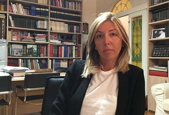 avvocato_amelia_di_maro