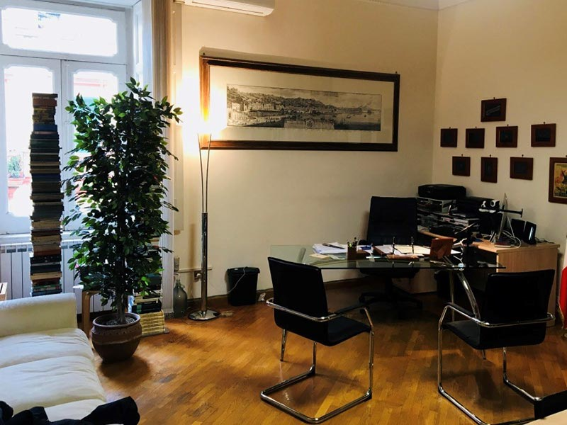 studio-legale-rastrelli